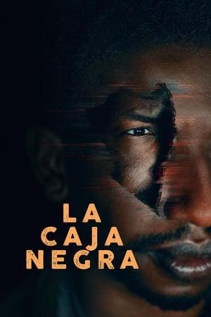La caja negra (2020)
