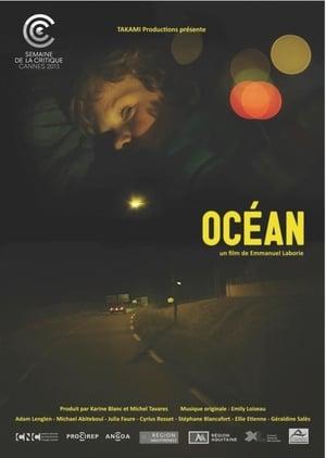 Ocean (2013)