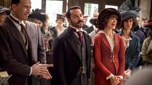 Mr Selfridge: Season 2 Episode 3