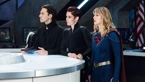 Supergirl: 5×5