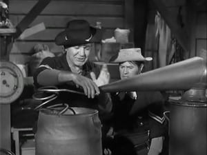 F Troop Season 1 Episode 14