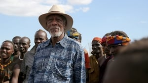 Episodio TV Online The Story of Us with Morgan Freeman HD Temporada 1 E1 The March of Freedom