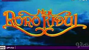 series from 2003-2003: Nyi Roro Kidul