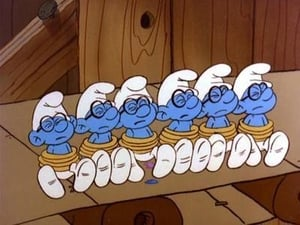 The Smurfs season 4 Episode 47
