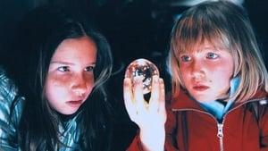 Eine Hexe in der Familie (1999)