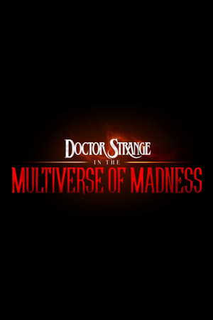 Doctor Strange in the Multiverse of Madness-Benedict Wong