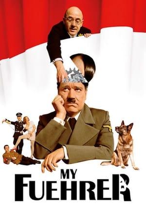 My Führer (2007)