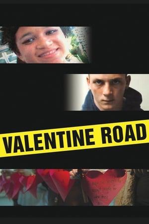 Valentine Road