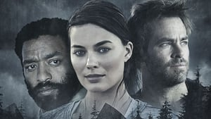 Z for Zachariah (2015) | Z por Zacarías