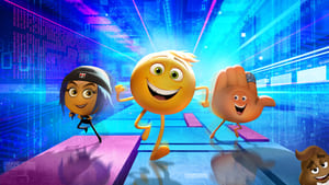 The Emoji Movie 2017 Dual Audio [Hindi-English]