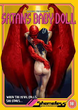 Satan's Baby Doll (La bimba di Satana)