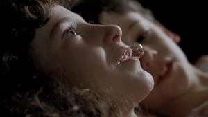 Toto der Held (1991)