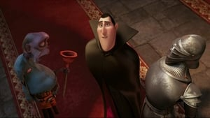Hotel Transylvania Movie Watch Online With English Subtitles
