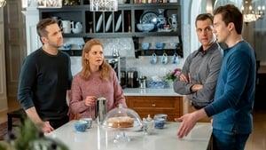 Aurora Teagarden Mysteries: Heist and Seek 2020 Streaming Altadefinizione