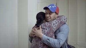 Lejos de Casa: Éxodo venezolano