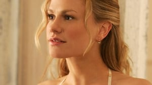 True Blood: 1×2