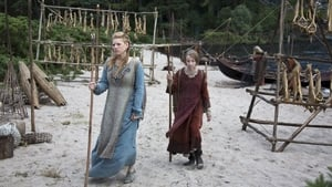 Vikings Season 1 Episode 1