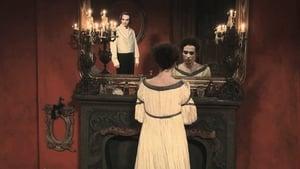 A Woman's Revenge (2012)