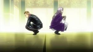 Gintama Season 10 Episode 2