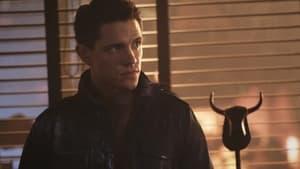 Riverdale: 5×11