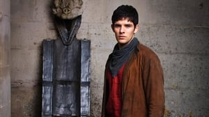 Merlin Season 5 Episode 1