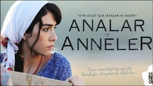 Mame și mămici – Analar ve Anneler