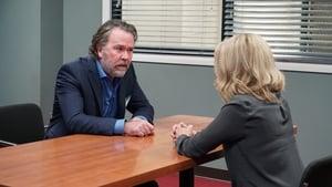 American Crime Season 3 Episode 8