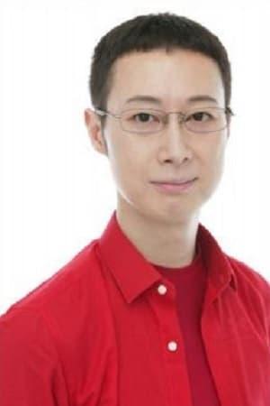 Yoshiyuki Kono