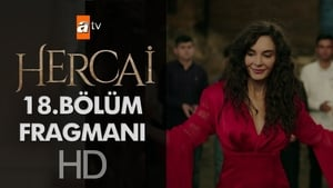 Hercai: Season 2 Episode 18