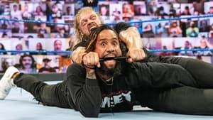 Watch S23E27 - WWE SmackDown Online