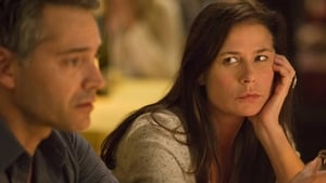 The Affair: Saison 4 Episode 1