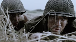 Band of Brothers 1×5