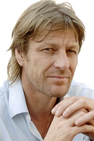 Sean Bean profile image 12