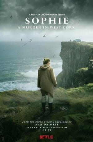 Sophie: A Murder In West Cork – Sophie: Crimă în Cork (2021)