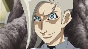 Yu-Gi-Oh! VRAINS: Season 1 Episode 86