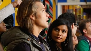 The Mindy Project Season 2 Episode 7