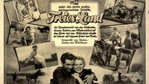 Freies Land (1946)