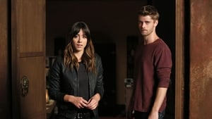 Marvel's Agents of S.H.I.E.L.D.: 2×16