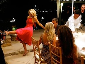 The Real Housewives of Orange County: 4×8