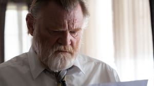Mr. Mercedes Staffel 1 Folge 2