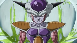 Dragon Ball Super: 2×6