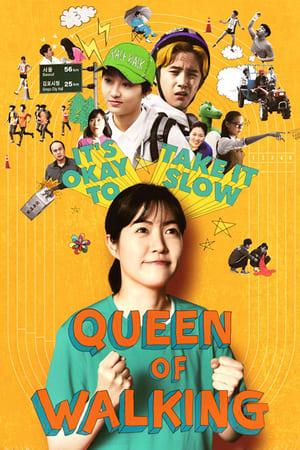Queen of Walking Subtitle Indonesia