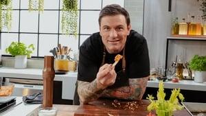 5 chefs dans ma cuisine Season 1 :Episode 93  Episode 93