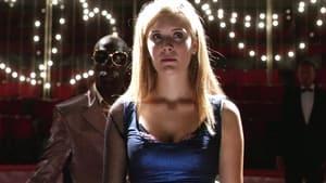 Malice in Wonderland (2010)