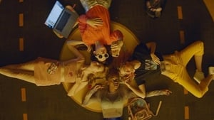 Assassination Nation (2018) 1080p Bluray