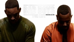 Bad Boys for Life 2020 (Watch Full Movie)