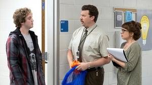 Vice Principals S01E04