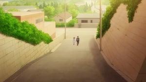Idoly Pride 1. Sezon 4. Bölüm (Anime) izle