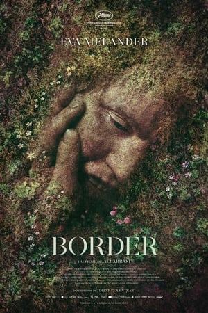 Assistir Border