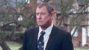 Midsomer Murders - Temporada 3